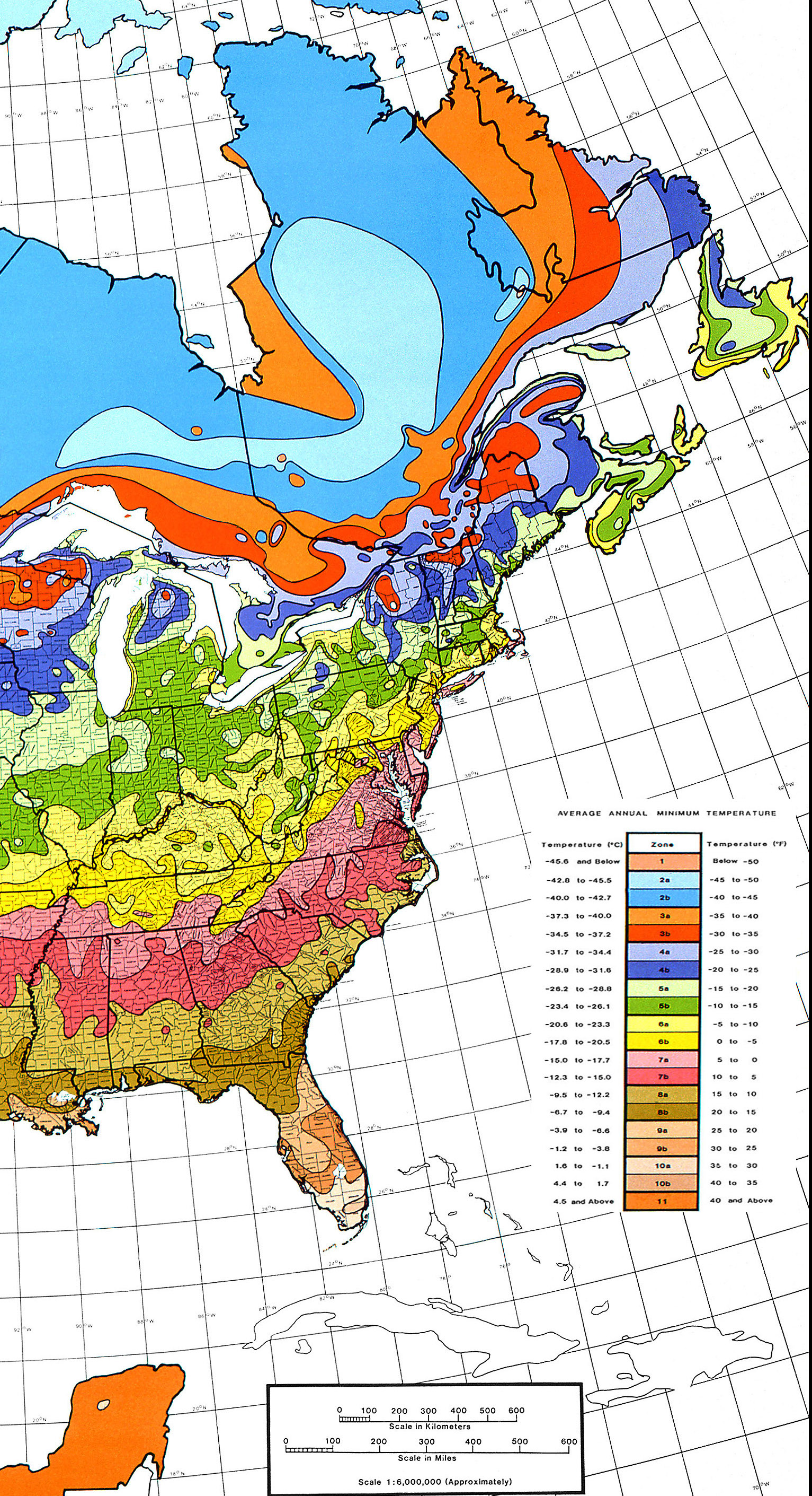 USDA_Hardiness_zone_map